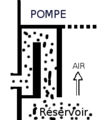 Chicane-aspirateur.png