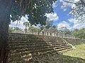 Chichén Itzá, Yucatan, Mexico Marzo 2021 - 10.jpg
