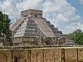 Chichén Itzá - 17.jpg