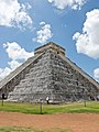 Chichén Itzá - 22.jpg