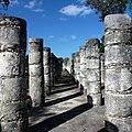 Chichen Itza - panoramio (12).jpg