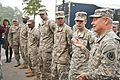 Chief of National Guard Bureau, Gen. Frank J. Grass, thanks NCNG Soldiers for flood response efforts 151014-Z-SQ484-041.jpg