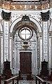 Chiesa dell'Inviolata - Riva del Garda - Southern portal.jpg