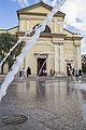 Chiesa di San Bartolomeo a Brughiero vista dalla fontana.jpg