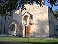 Chiesa di San Martino a Tregnago.jpg