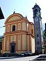 Chiesa di San Maurizio - Niardo (Foto Luca Giarelli).jpg