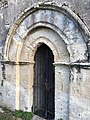Chiesa di Sant'Andrea (Buccheri) 3.jpg