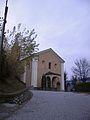 Chiesa parrocchiale Saint-Denis (Italy).JPG