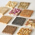 Chikki assortment.jpg