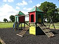 Children's playground - geograph.org.uk - 861061.jpg
