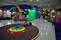 Children's Gallery - Birla Industrial & Technological Museum - Kolkata 2013-04-19 7946.JPG