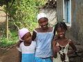 Children Cape Verde.jpg