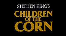 Children of the Corn title.jpg