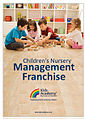 Childrens Nursery Franchise Management.jpg