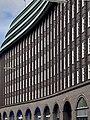 Chilehaus Hamburg seitlich.jpg