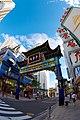 China Town - panoramio (10).jpg