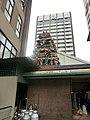 Chinatown Kuala Lumpur, Kuala Lumpur City Centre, Kuala Lumpur, Federal Territory of Kuala Lumpur, Malaysia - panoramio (30).jpg