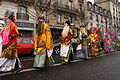 Chinese New Year 2013 in Paris (10).jpg