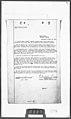 Chisato Oishi et al., Nov 21, 1945 - NARA - 6997352 (page 175).jpg