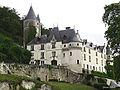Chissay château 5687.jpg
