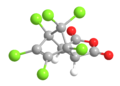 Chlorendic anhydride 3D.png