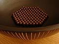 Chocolate 06891.jpg