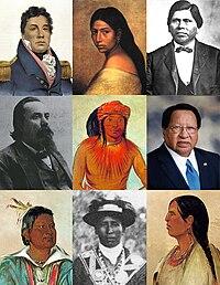 Choctaw portraits.jpg