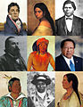 Choctaw portraits.jpg