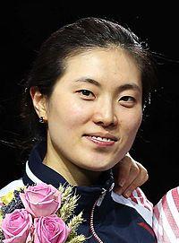 Choi Eun-Sook.jpg