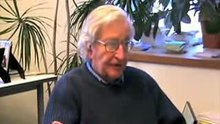 File:Chomsky 6 - On the Ron Paul Libertarians.ogv