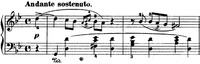 Chopin nocturne op37 1a.png