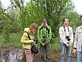 Chornobyl 2013VictoriyaSantmatovaDSCN1489.JPG