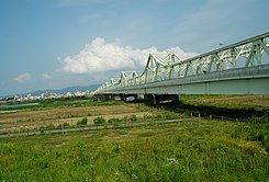 Chosei Bridge 001.jpg