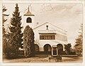 Chotiněves, evangelický kostel (5).jpg