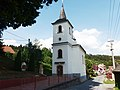 Chrastavec, kostel.jpg