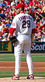 Chris Carpenter on September 16, 2006.jpg