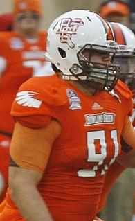 Chris Jones (defensive tackle, born 1990) American football defensive tackle