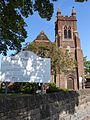 Christ Church, Liscard (1).JPG