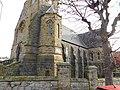 Christ Church, Llandudno 2.jpg