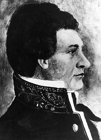 Christian Adolph Diriks - Christian Adolph Diriks