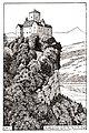 Christian Conradin Schloss Ortenstein.jpg