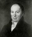 Christian Gottfried Elben.PNG