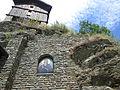 Christian religious buildings 64.JPG