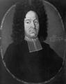 Christoph Reuchlin, Gemälde um 1700.png