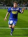 Christophe Lambert (footballeur).jpg