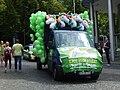 Christopher Street Day 2017, Braunschweig 24.jpg