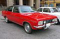 Chrysler 180 Barreiros 870.jpg