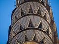 Chrysler Building roof 2 (New York) (30301602297).jpg
