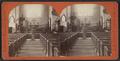 Church interior, Lockport, N.Y, by Plimpton 2.png