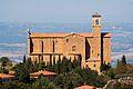 Church near Volterra, Tuscany.jpg
